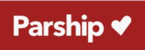 Logo Paarship