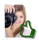 Foto bei Fotografen machen lassen