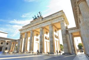 Weedate ist Partnervermittlung in Berlin