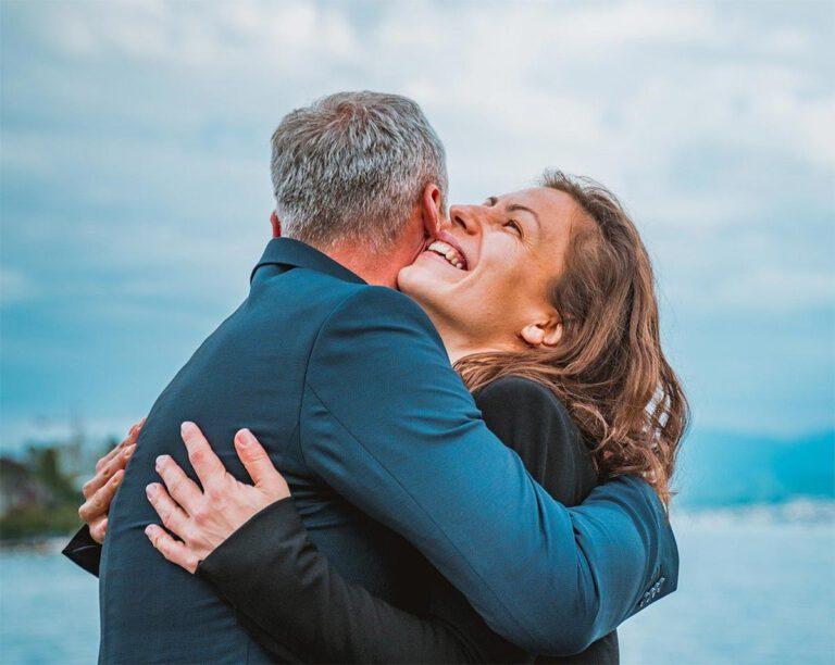 Dating und partnersuche