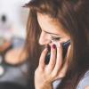 Das erste Telefonat beim Online Dating